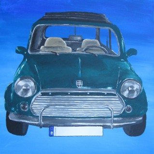 2016-06-21-Rover-Mini-MK-2