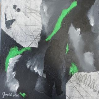 2016-08-01-Disperazione-1