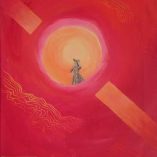 2016-08-05-Der-achte-Sonnengruß-1
