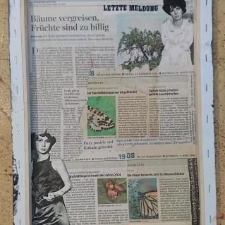 2016-10-03-Notizia-Ultima-1