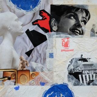 2017-05-01-Memoiren-gefunden-in-der-Badewanne