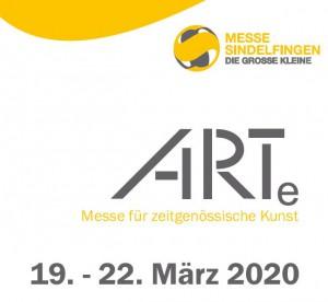 ARTe 2020