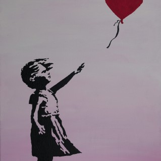 2018-11-06 Unshreddered Girl With Red Balloon 300 dpi