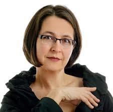 Xenia Busam